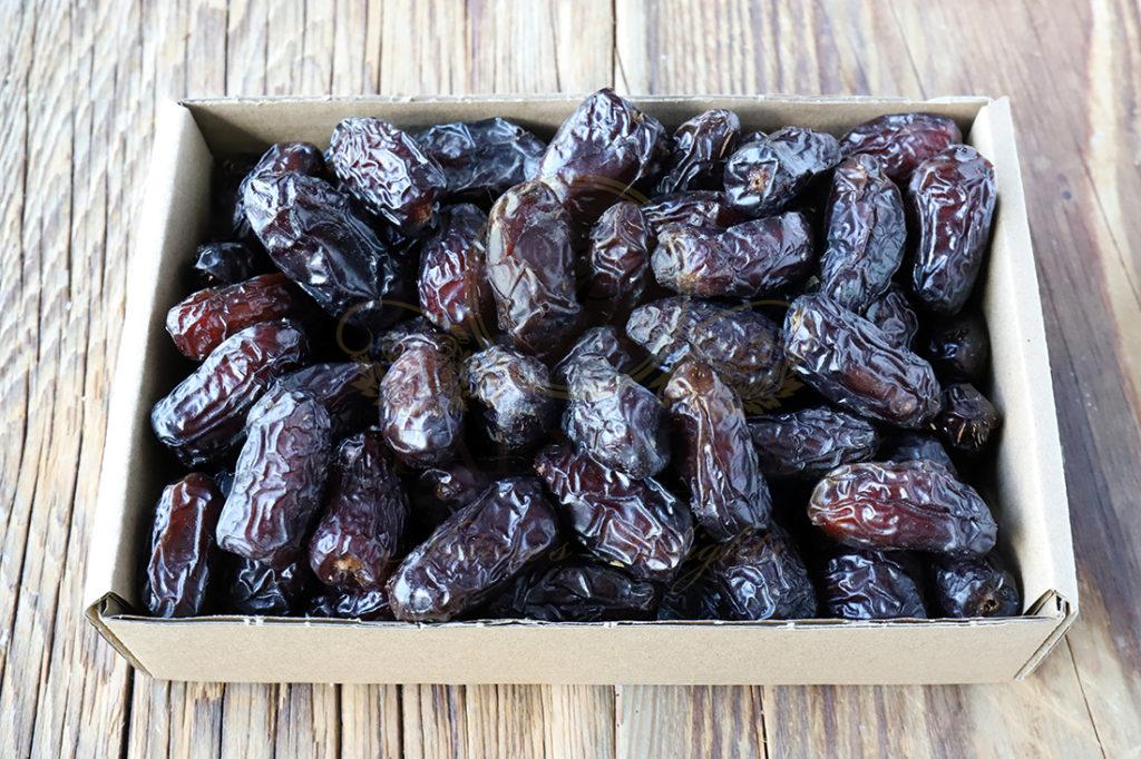 Safawi-Dates